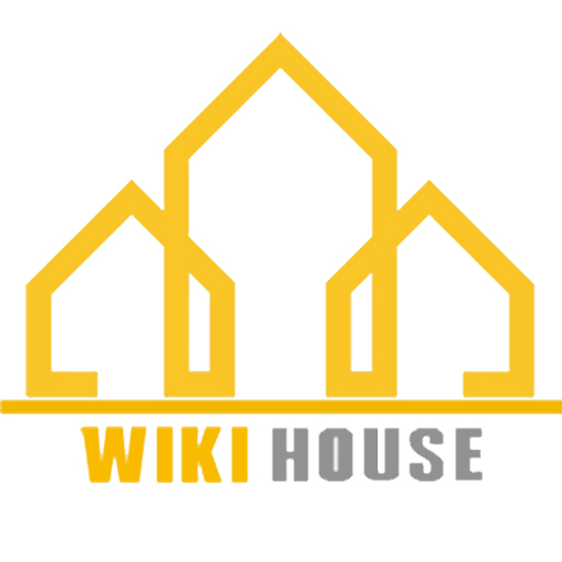 wikihouse.com.vn